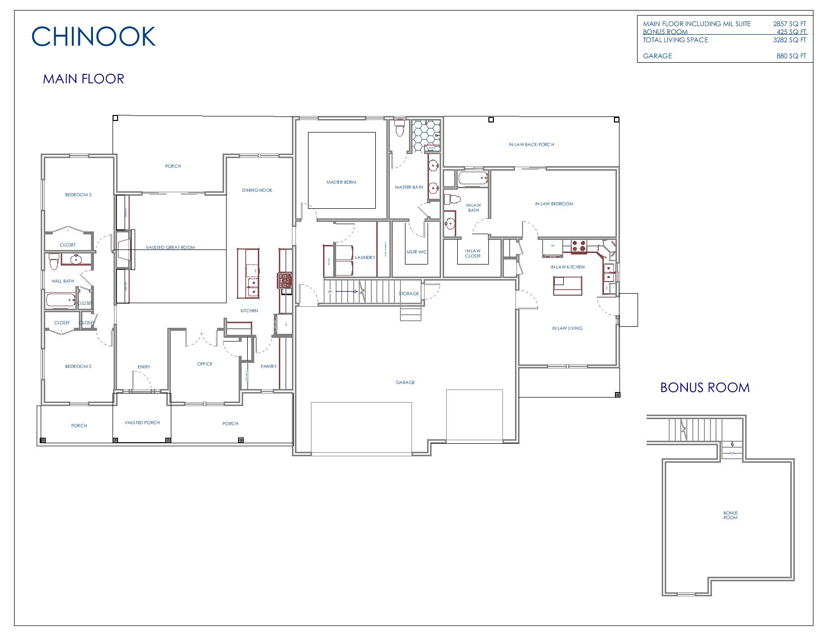 FLOOR PLAN (2)-page-001