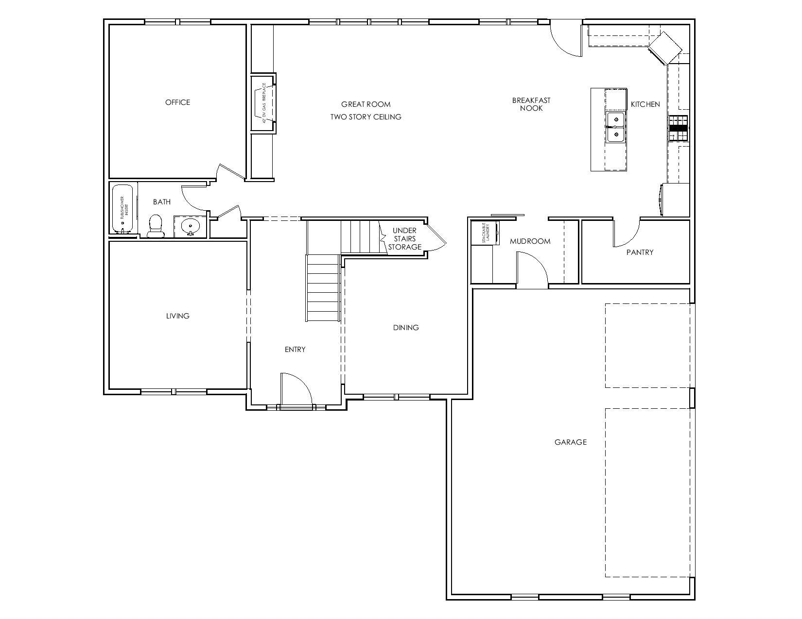 Mt Hood Main floor-page-001